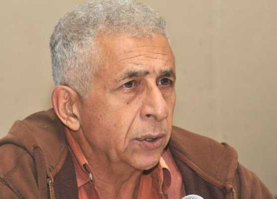 Naseeruddin Shah Celebrities Who Worked In Hollywood Films