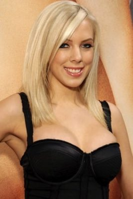 Bibi Jones hottest young porn stars-min