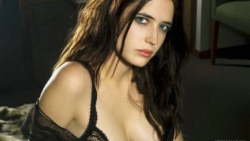Eva Green actresses that have appeared nude in the movies-min