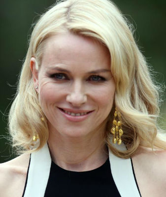 Naomi Watts Actresses That Have Appeared Nude in The Movies