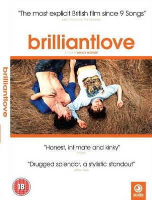 Top 10 Adult British Movies Brilliantlove (2010)