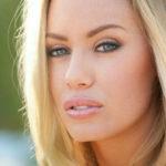 Top 10 Most Beautiful Porn Stars