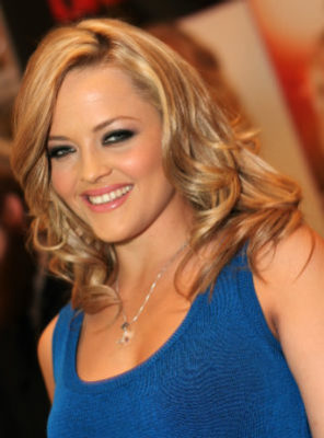 Alexis Texas top 10 Most Famous Porn Stars