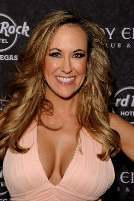 Brandi Love top 10 Most Famous Porn Stars