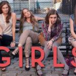 Girls best Adult tv series