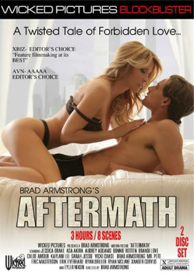 Aftermath Best Porn Movies