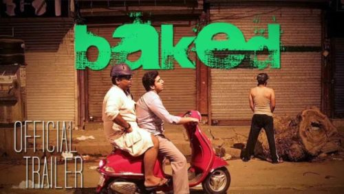 baked-famous-indian-web-series