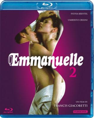 Emmanuelle 2 Best Porn Movies
