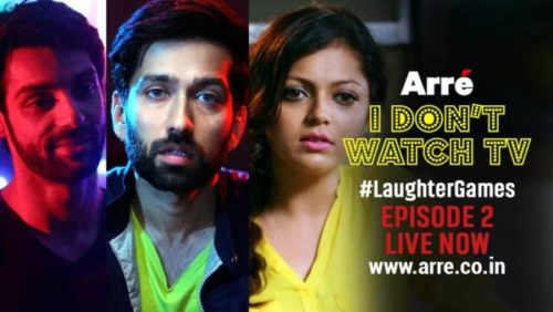 i-dont-watch-tv-famous-indian-web-series