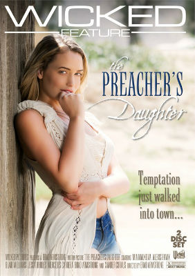 Preacher's Daughter best porn movies of 2016