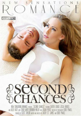 Second Chances Best Porn Movies