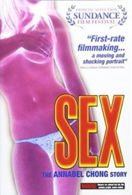 Sex The Annabel Chong Story Best Porn Movies