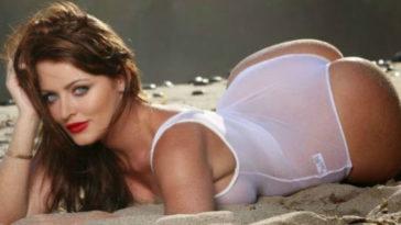 Sophie Dee Hottest British Porn Stars