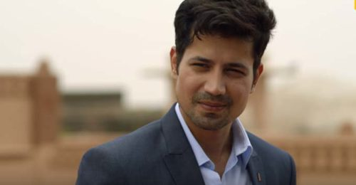 sumeet-vyas-best-indian-web-series-actors