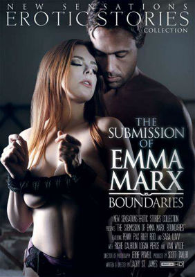 The Submission of Emma Marx Boundaries Best Porn Movies