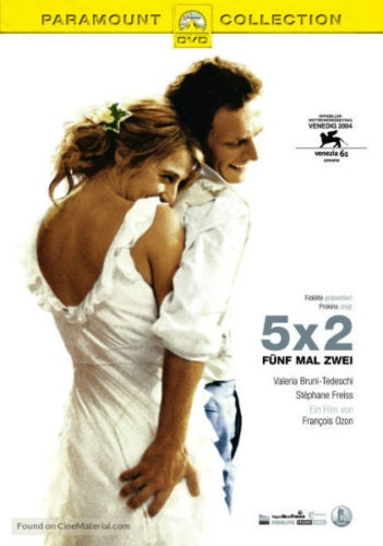 5x2 english adult movies