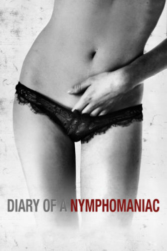 Diary of a Nymphomaniac adult movies of all time