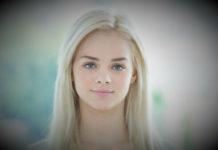 Elsa Jean new porn star