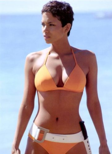 halle-berry-bikini-scenes-in-movies