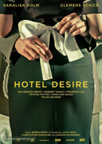 Hotel Desire Porn Hollywood Movies