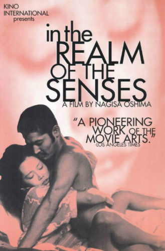 In the Realm of the Senses english adult movies