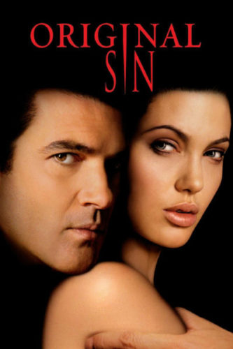 Original Sin Porn Hollywood Movies