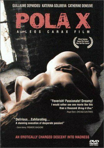 Pola X adult movies of all time