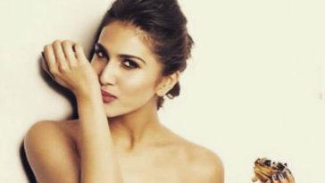 Vaani Kapoor India's Hottest Instagram Women