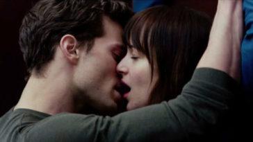 Top 10 hot Hollywood movies