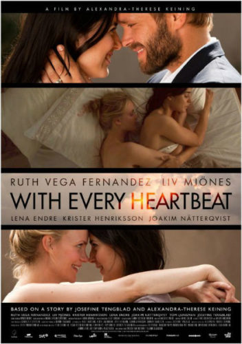 Kiss Me (a.k.a. With Every Heartbeat) sex lesbian movies