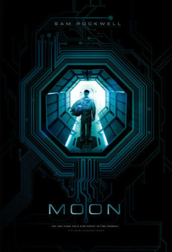 Moon Best English Movies to Watch in 2017