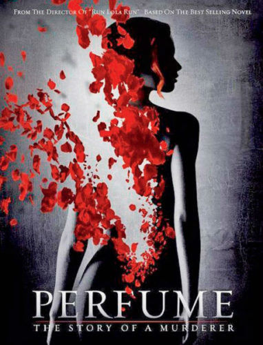 Perfume – The Story of a Murderer Best English Movies to Watch in 2017