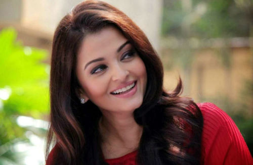Aishwarya Rai Most beautiful People in the world