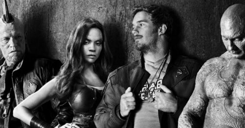 Guardians of the Galaxy Vol. 2 UPCOMING AND LATEST HOLLYWOOD MOVIES OF 2017