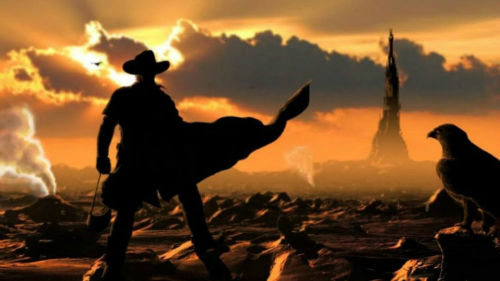 The Dark Tower Latest and upcoming hollywood movies 2017