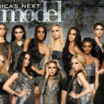 America's Next Top Model Reality TV shows 2017