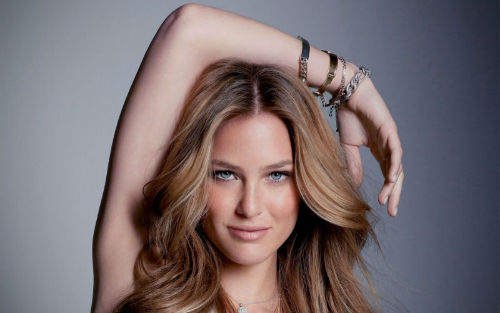 Bar Refaeli most beautiful women in the world of 2017