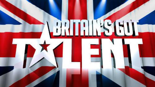 Britain's got talent Best Reality TV shows 2017