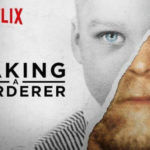 Making a Murderer Tv shows on Netflix