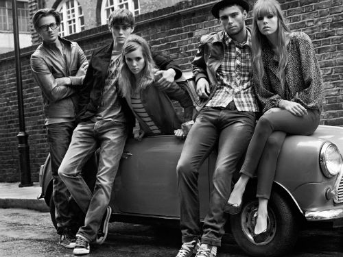 Pepe Jeans best jeans brands in the world 2017