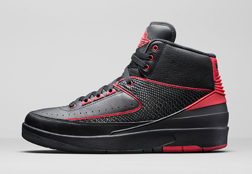 Air Jordan Best Selling Shoe Brands in the world