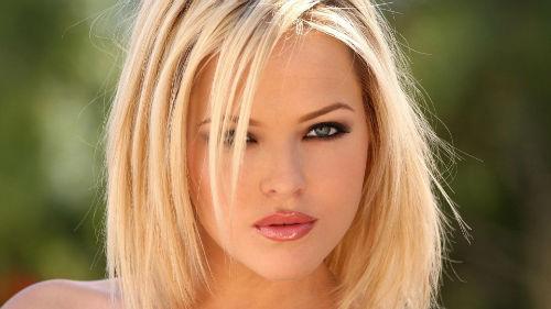 Alexis Texas Top Porn stars