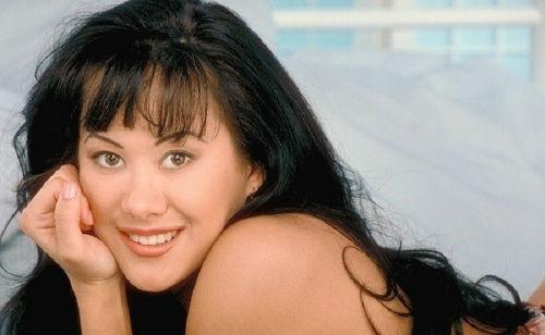 Asia Carrera Top Porn stars