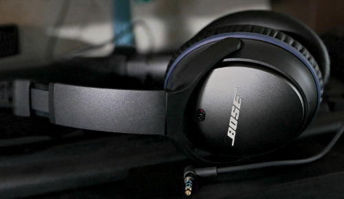 Bose World's best headphone brands in 2017