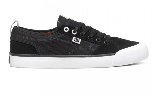 DC Shoes Best Selling Shoe Brands in the world