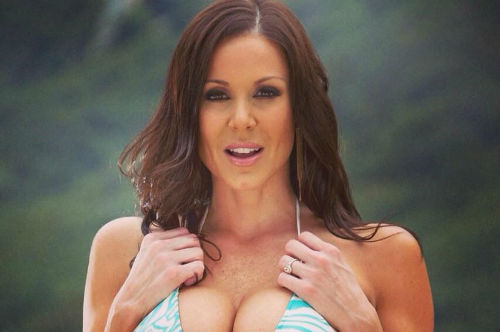 Kendra Lust Top Porn stars