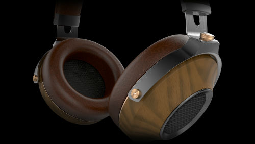 Klipsch World's best headphone brands in 2017