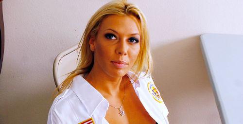 Rachel Starr Top Porn stars