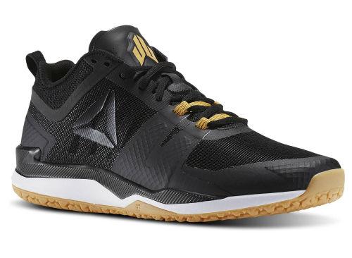 Reebok Best Selling Shoe Brands in the world