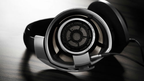 Sennheiser World's best headphone brands in 2017